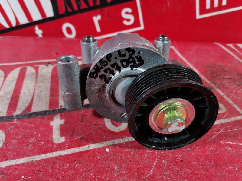 Ролик натяжителя Mazda Axela BK5P L3-DE 2002