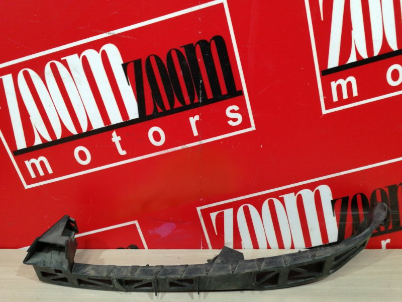 Планка под фару Mazda Axela BK5P ZY-VE 2003 передняя левая