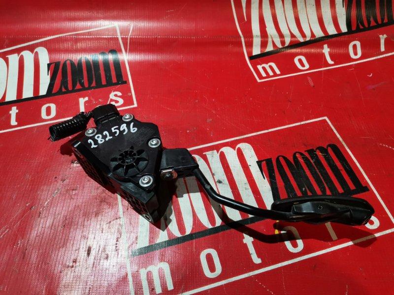 Педаль Toyota Wish ZGE20 2ZR-FAE 2009 78110-12020, 198800-7320