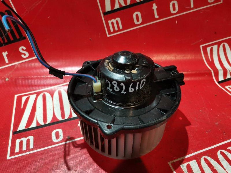 Вентилятор (мотор отопителя) Toyota Premio AZT240 1AZ-FSE 2001