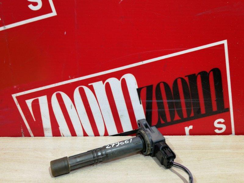 Катушка зажигания Honda Edix BE3 K20A 2004