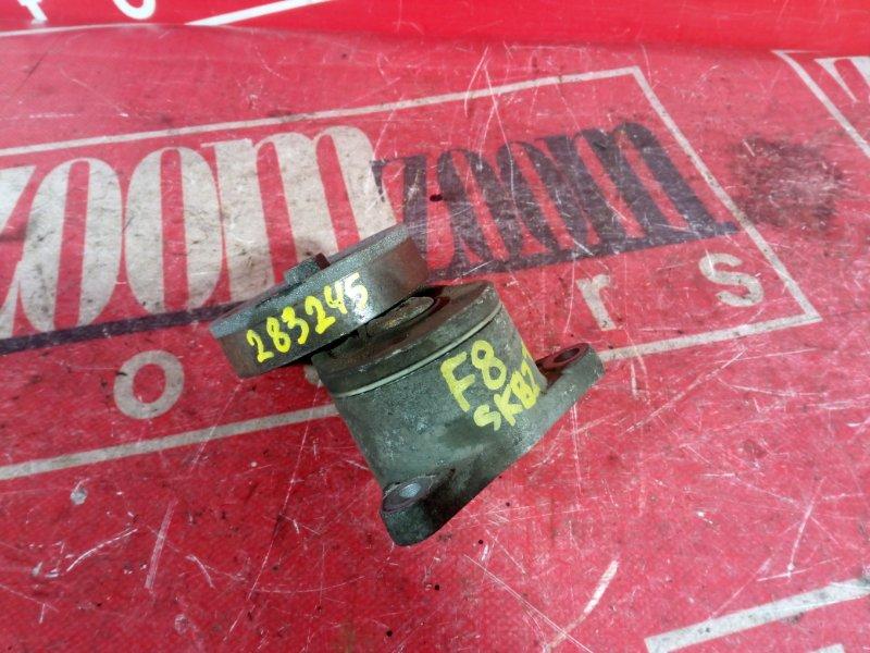 Ролик натяжителя Mazda Bongo SK82M F8 1999