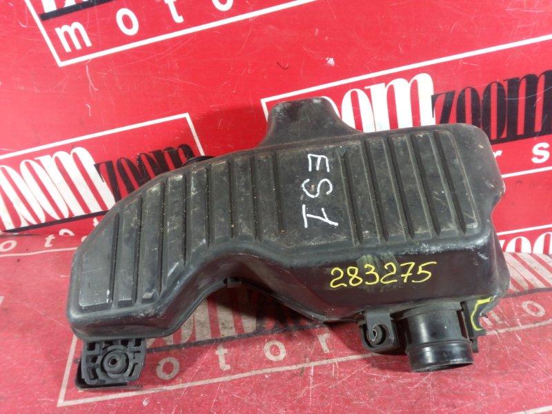 Резонатор воздушного фильтра Honda Civic Ferio ES1 D15B 2000