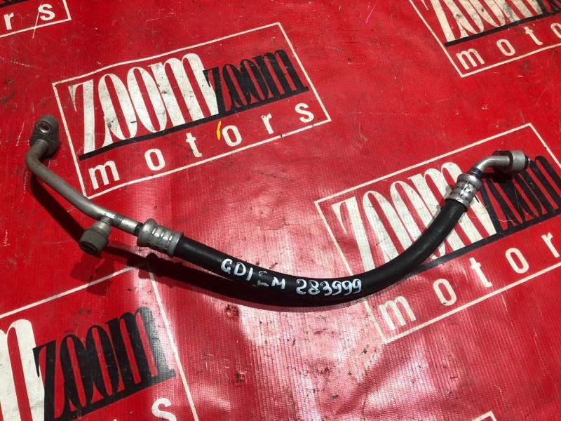 Шланг кондиционера Honda Fit GD1 L13A 2004
