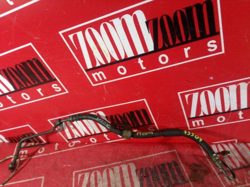 Шланг высокого давления Daihatsu Yrv M201G 2000