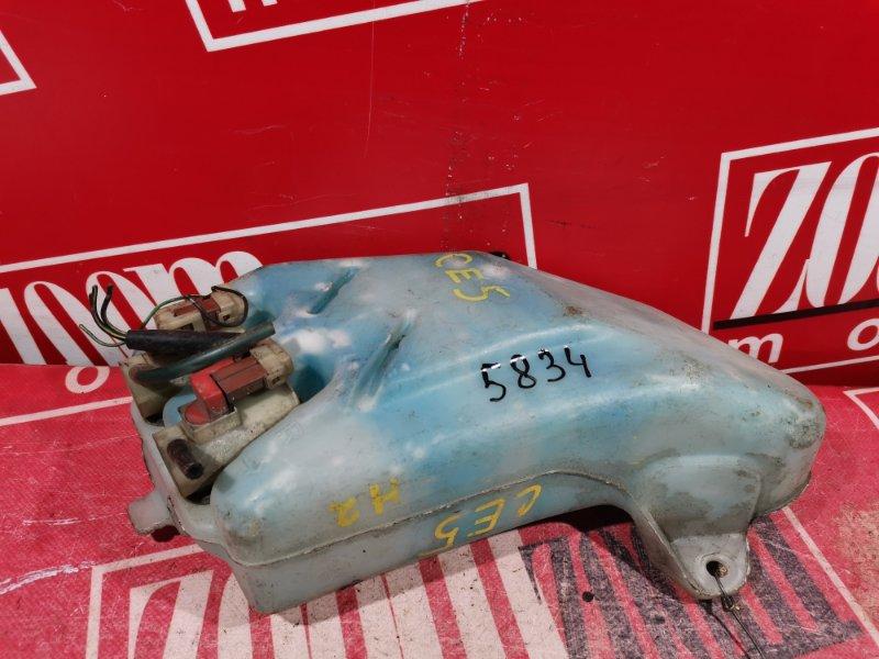 Бачок омывателя Honda Rafaga CE5 1993