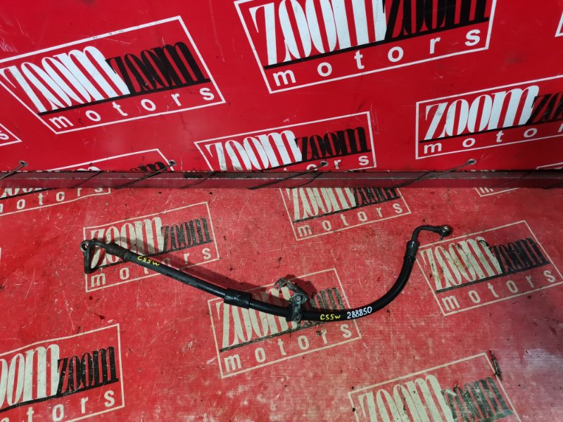 Шланг высокого давления Mitsubishi Lancer Cedia CS2A 4G15 2000