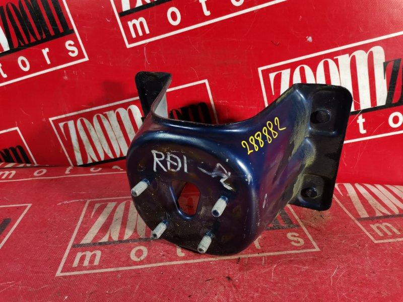 Крепление запасного колеса Honda Cr-V RD1 B20B 1996