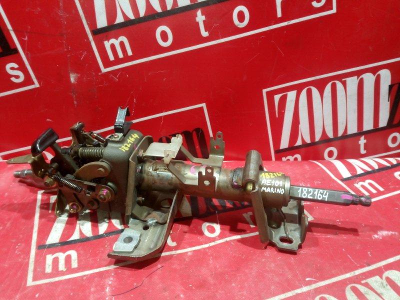Колонка рулевая Toyota Sprinter Marino AE101