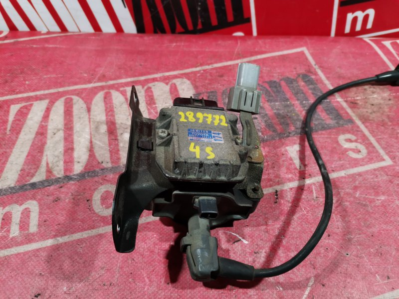 Катушка зажигания Toyota Carina Ed ST200 3S-FE 1993