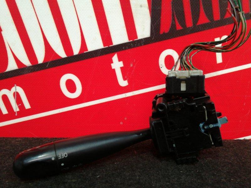 Переключатель фар Toyota Probox NLP51V 1ND-TV 2002