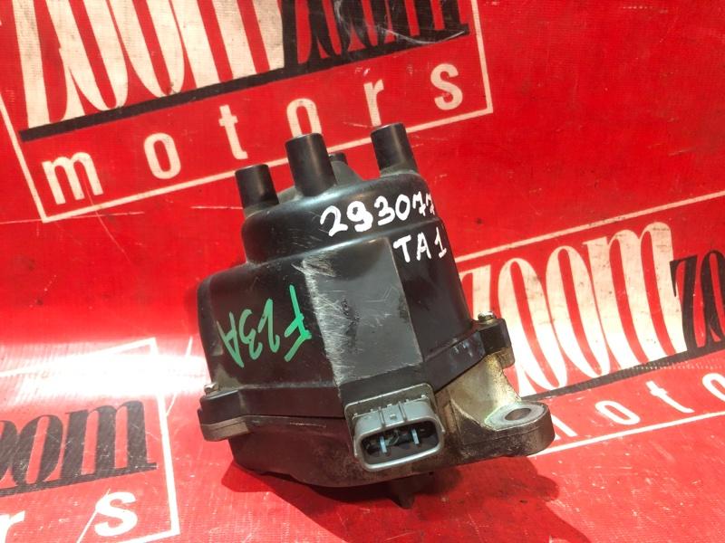 Трамблер Honda Avancier TA1 F23A 1998