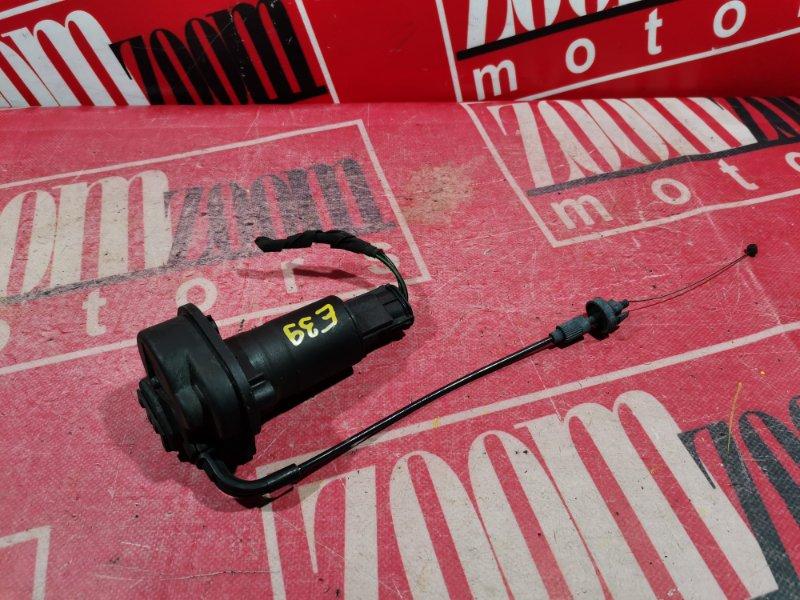 Мотор круиз контроля Bmw 525I E39 M52 1998 0 205 005 010.