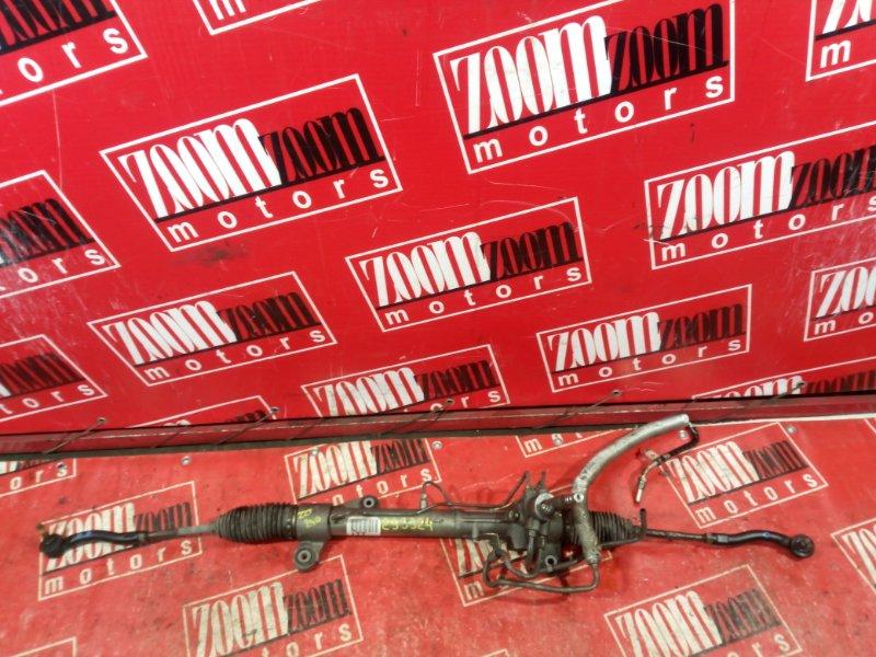 Рулевая рейка Toyota Allion AZT240 1AZ-FE 2001 передняя