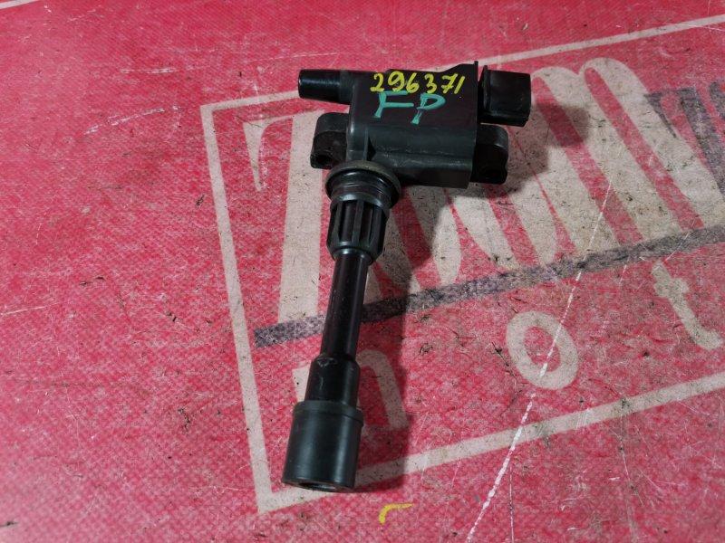 Катушка зажигания Mazda Premacy CP8W FP-DE 1998
