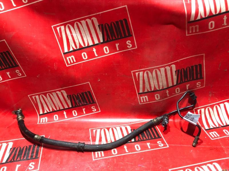 Шланг высокого давления Honda Stepwgn RF3 K20A 2001