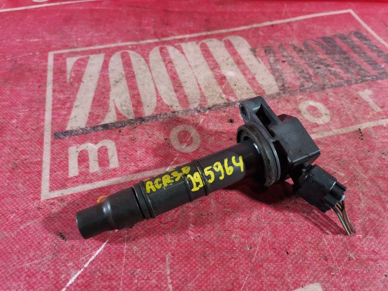 Катушка зажигания Toyota Estima ACR30 2AZ-FE 2000