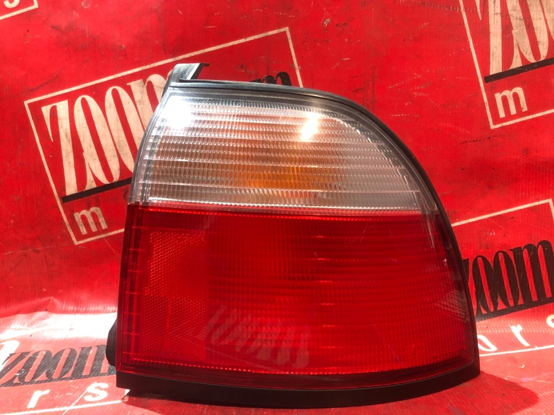 Фонарь (стоп-сигнал) Honda Accord CD4 F20B 1995 задний правый 043-1285