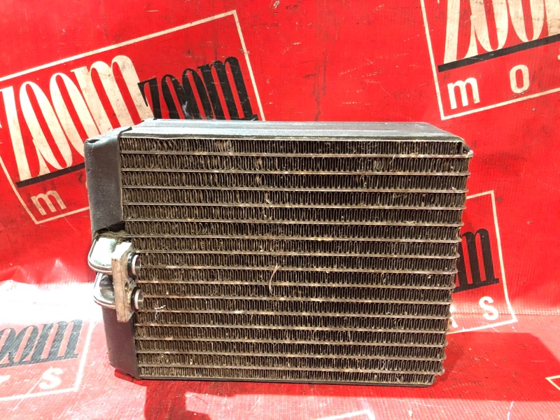 Радиатор кондиционера Toyota Corona AT190 5A-FE 1992