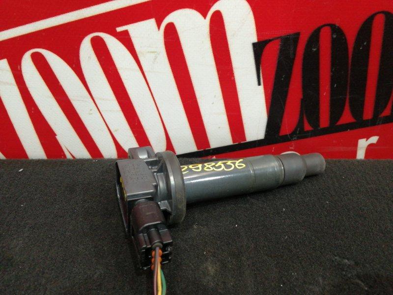 Катушка зажигания Toyota Probox NCP50V 2NZ-FE 2002