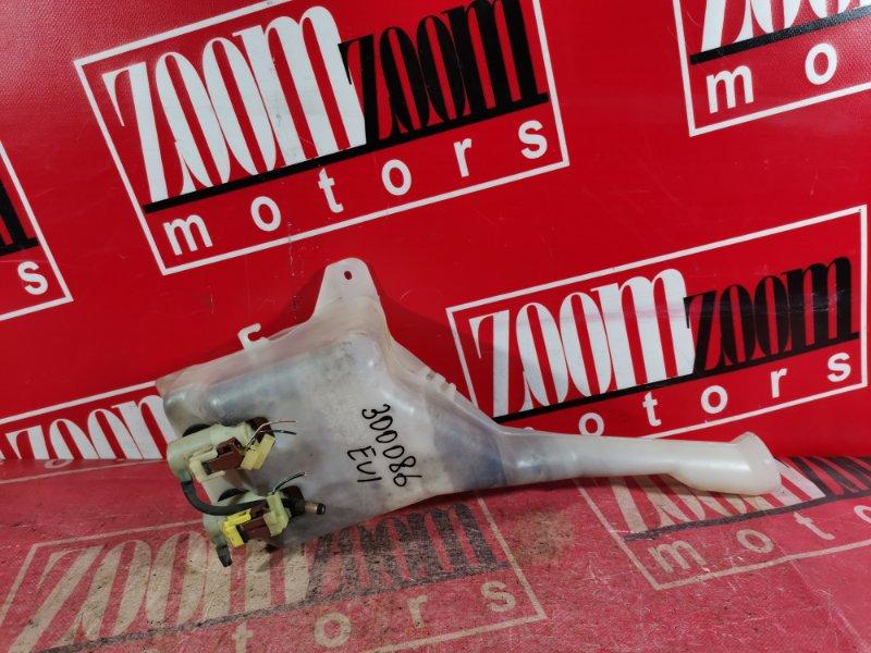 Бачок омывателя Honda Civic EU1 D15B 2000