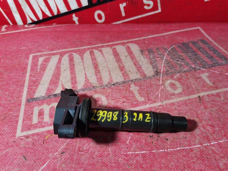 Катушка зажигания Toyota Estima ACR30 2AZ-FE 2003