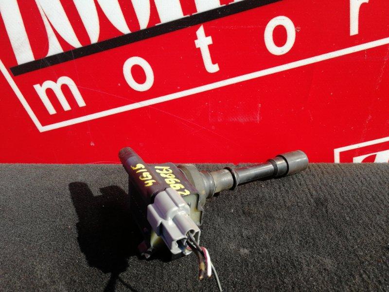 Катушка зажигания Mitsubishi Lancer CS2V 4G15 2000