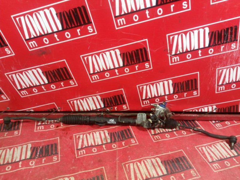Рулевая рейка Nissan Teana J32 VQ25DE 2008 передняя