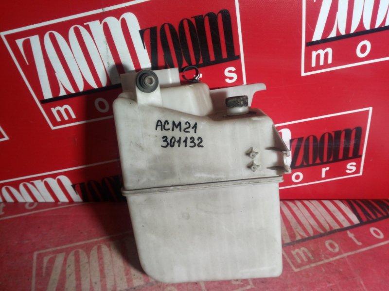 Резонатор воздушного фильтра Toyota Ipsum ACM21 2AZ-FE 2001