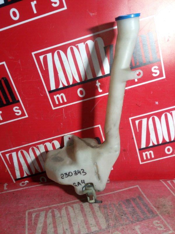 Бачок омывателя Honda Capa GA4 D15B 2000