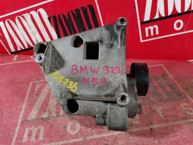 Ролик натяжителя Bmw 325I E46 M54 B25 1998