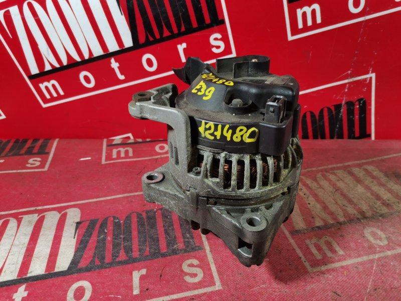 Генератор Bmw 528 E39 M52 B28 1999