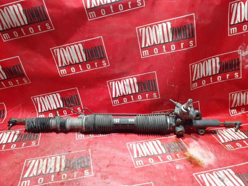 Рулевая рейка Honda Cr-V RD5 K20A 2001 передняя
