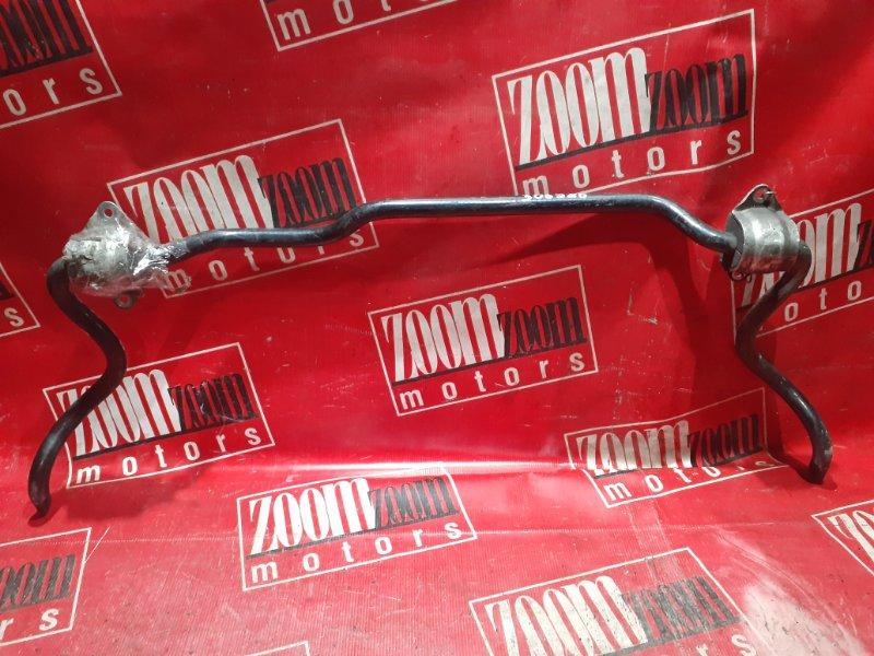 Стабилизатор поперечной устойчивости Bmw 525I E39 M52 B25 1995