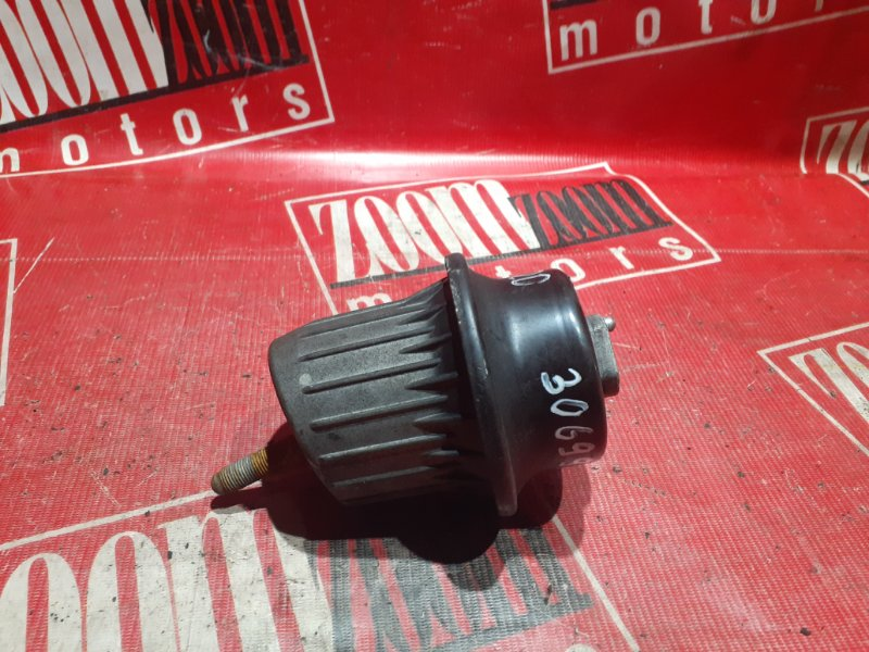 Подушка двигателя Toyota Mark X GRX120 4GR-FSE 2004 передняя