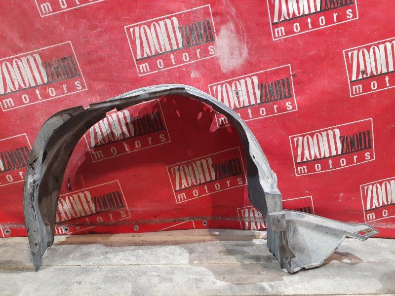 Подкрылок Honda Cr-V RD5 K20A 2001 передний левый