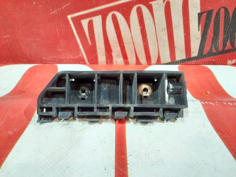 Клипса бампера Honda Stream RN6 R18A 2006 передняя правая