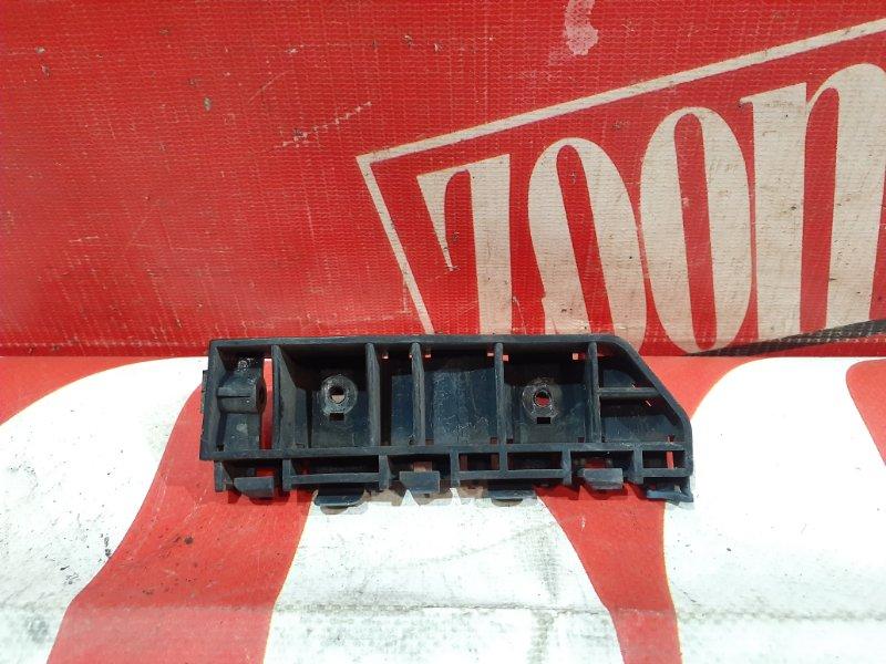 Клипса бампера Honda Stream RN6 R18A 2006 передняя левая