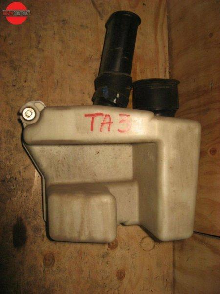 Резонатор воздушного фильтра Honda Avancier TA3