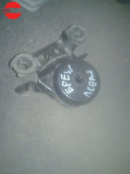 Подушка двигателя Mazda Tribute EPEW левая