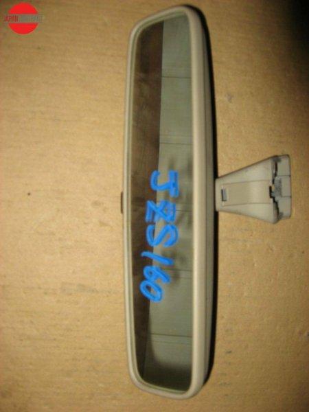 Зеркало салонное Toyota Aristo JZS160