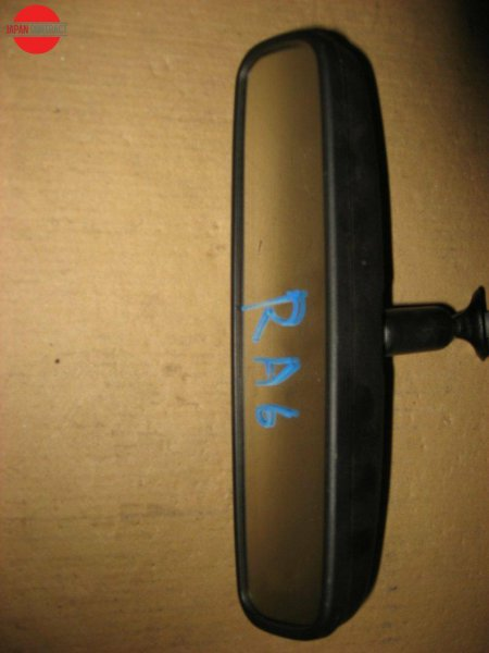 Зеркало салонное Honda Odyssey RA6