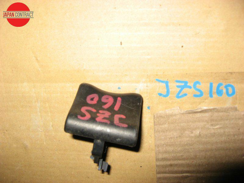 Кнопки в салон Toyota Aristo JZS160