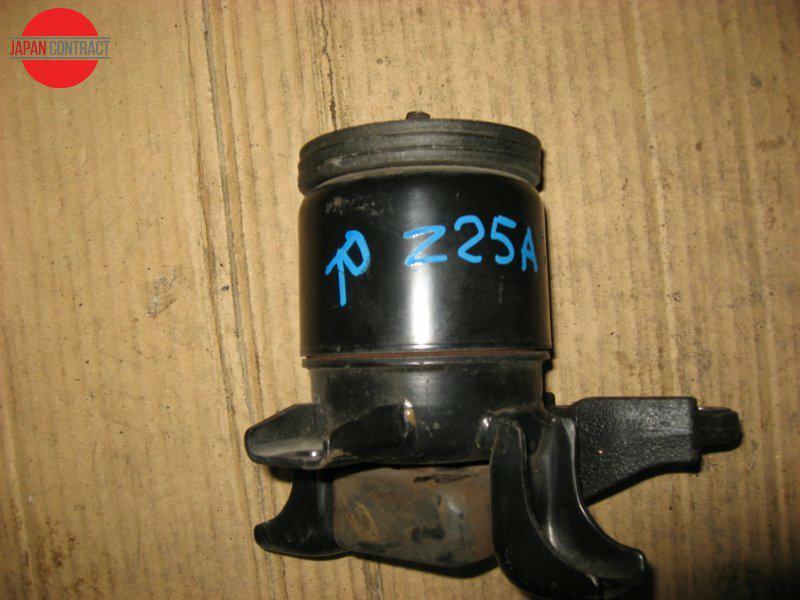 Подушка двигателя Mitsubishi Colt Z25A правая