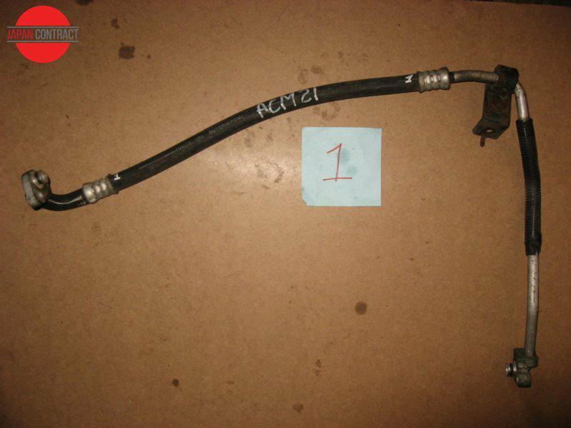 Трубка кондиционера Toyota Ipsum ACM21W 2AZ-FE