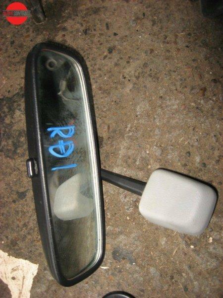Зеркало салонное Honda Cr-V RD1