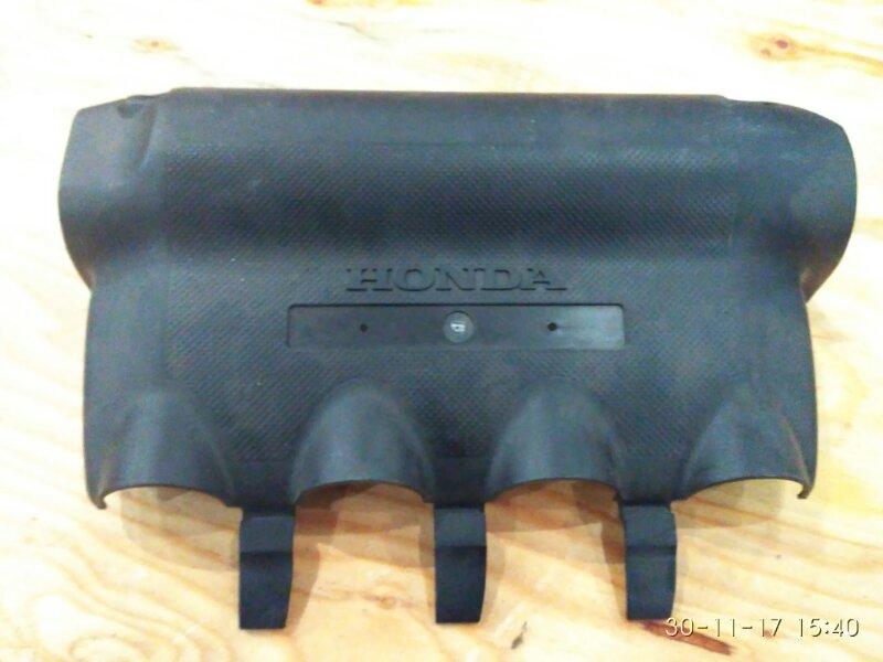 Крышка на двигатель декоративная Honda Mobilio GB1 L15A