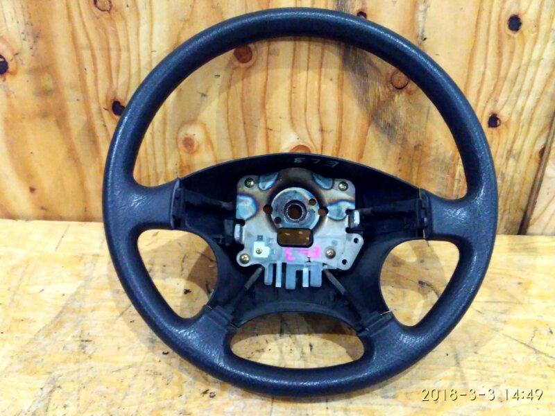 Руль Honda Orthia EL3 B20B 1999