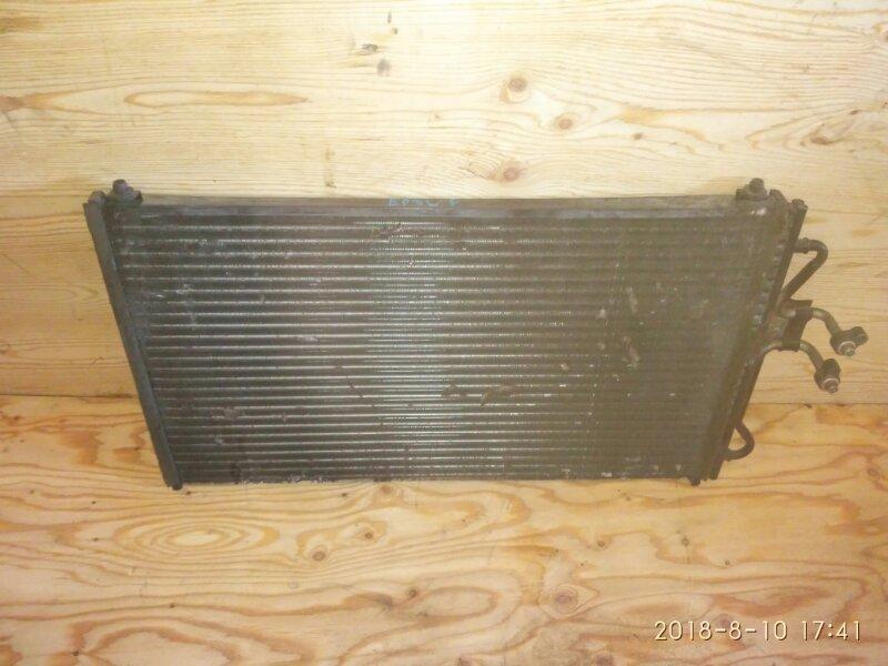 Радиатор кондиционера Ford Escape EP3WF 2005