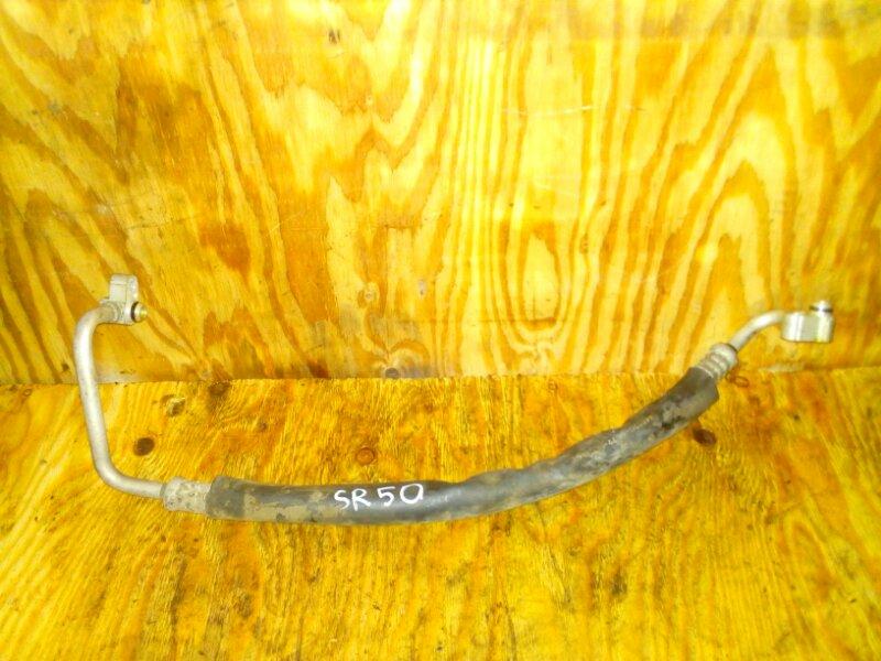 Трубка кондиционера Toyota Liteace Noah SR50G 3S-FE 1998